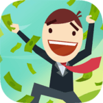 Tap Tycoon Mod Apk - For Android 6