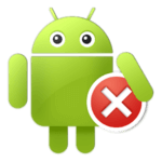 Task Manager Pro APK - For Android (Task Killer) 3