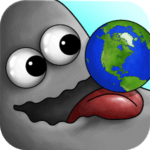 Tasty Planet Apk - Back for Seconds For Android 1