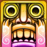 Temple Run 2 Mod Apk (Unlimited Money) 1