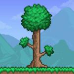 Terraria Mod Apk (Free Crafting) 2