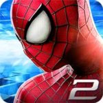 The Amazing Spider-Man 2 Apk + OBB 6