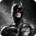 The Dark Knight Rises Mod Apk - Data For Android 5