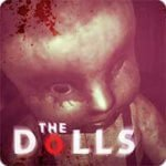 The Dolls Reborn Apk - Data For Android 1