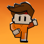 The Escapists 2 Mod Apk (Unlimited Money/Energy) 2