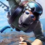 The Last Survivor Apk - Stay Alive Data For Android 1