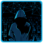 The Lonely Hacker Apk - Data For Android 8