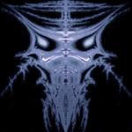 The Quest - Hero of Lukomorye IV Apk 1