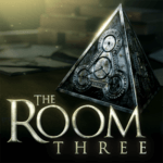 The Room Three Mod APK - For Android 1
