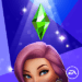 The Sims Mobile Mod Apk (Unlimited Cash/Simoleons) 8