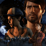 The Walking Dead: A New Frontier 2