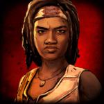 The Walking Dead Apk - Michonne Unlocked Data All GPU 3