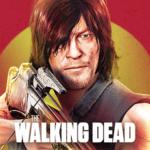 The Walking Dead No Man's Land Mod Apk (High Damage) 8