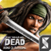 The Walking Dead Apk Data - Road to Survival 10