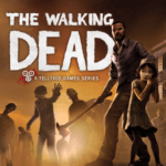 The Walking Dead: Season One Mod Apk - Data Android all Gpu 3