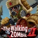 The Walking Zombie 2 Mod Apk - Zombie shooter 12