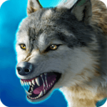 The Wolf Apk Mod (Max/Health/Attack/Speed) 8