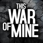 This War of Mine Mod Apk Unlocked Data 1