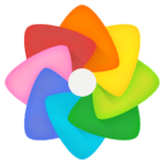 Toolwiz Photos - Pro Editor Unlocked VIP Apk 1