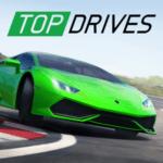 Top Drives – Car Cards Racing OBB + Apk Download 3