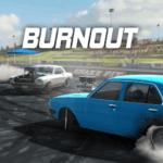 Torque Burnout MOD Apk (Unlimited Money) 1