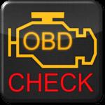 Torque Pro OBD 2 & Car Apk Download 1