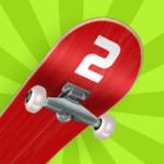 Touchgrind Skate 2 MOD APK + OBB (All Unlocked) 1