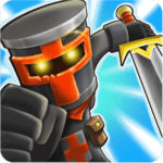 Tower Conquest Apk Mod Download 1