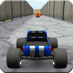 Toy Truck Rally 3D Apk Download 1