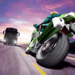 Traffic Rider MOD Apk (Unlimited Money) 2