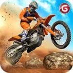 Trial Dirt Bike Racing Mayhem Apk Download 1