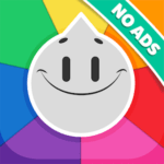Trivia Crack (No Ads) Mod Apk Download 1