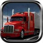 Truck Simulator 3D Mod Apk (Unlimited Money) 5