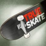 True Skate MOD Apk (Unlimited Money) 2