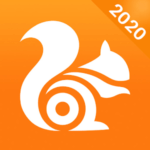 UC Browser Apk Latest Download 10