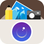 UCam Ultra Camera Pro Apk for Android 8