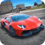 Ultimate Car Driving Simulator Mod Apk 2