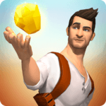 UNCHARTED Mod Apk + OBB: Fortune Hunter 1