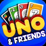 UNO Friends Mod Apk Download NOW 1