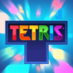 TETRIS Apk Latest Download NOW 7