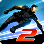 Vector 2 Mod Apk Latest Download NOW 1