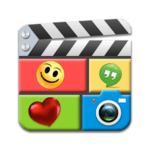 Video Collage Maker Apk 2