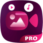 Video Maker of Photos Editor Pro Apk With Music 1