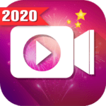 Video Maker Photos With Song Apk Download 3