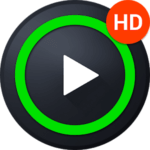 Video Player All Format - XPlayer MOD + Apk 2
