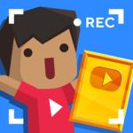 Vlogger Go Viral Mod Apk (Unlimited Gems) 11