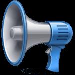 @Voice Aloud Reader Apk (TTS Reader) Premium Unlocked 2