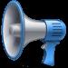 @Voice Aloud Reader Apk (TTS Reader) Premium Unlocked 10