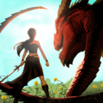 War Dragons MOD Apk Download 1