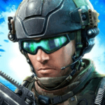War of Nations: PvP Conflict Apk Download 4